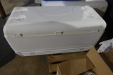 Igloo Polar Cooler, 120 Quart