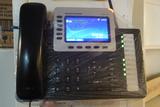 Comdial Phone System w/4 Phones