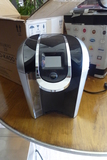 Keurig 2.0 Coffee Maker