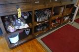 Coffee Pots, Salt & Pepper Shakers, Etc.