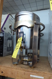 S.S. Coffee Dispensers