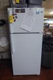 G.E. Refrigerator