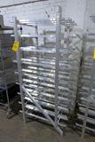 S.S. Win-Holt Refrigerator Rack