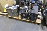 Self Contained Condensing Units