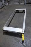 Erecta Shelf Portable Base