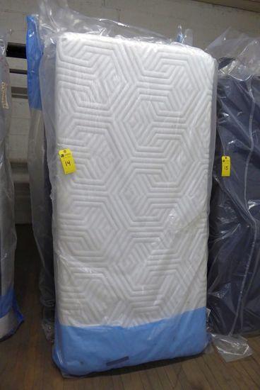 Twin XL Mattress & Box Spring Memory Foam