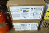 Dectec SBA 200 VC Solvent Based Adhesive