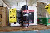 Terand Air Tool Cleaner & Lubricant