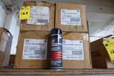 3M 72 Pressure Sensitive Adhesive