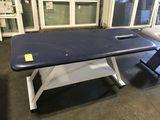 Exam/Massage Table