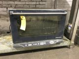 Cadco Counter Top Oven