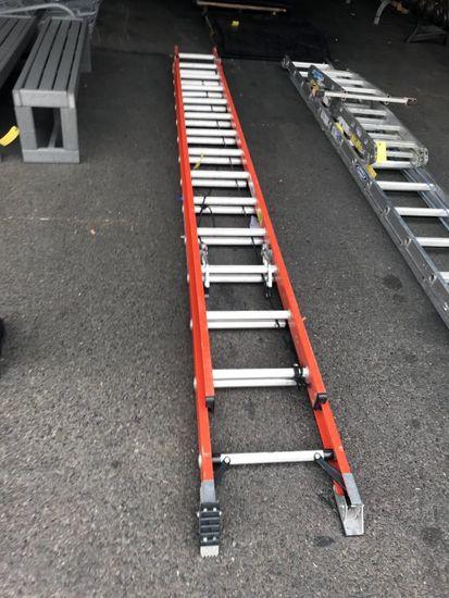 F/G Extension Ladder