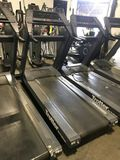Trotter By Cybex 700T Treadmill
