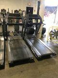 Trotter By Cybex 700T Treadmills