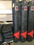 Throwdown Training, 6' Muy Thai Heavy Bag