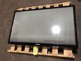 Samsung Television w/Remote