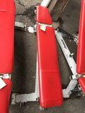 Streamline Adjustable Fitness Bench