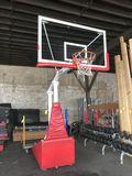 BPI 3000 Basketball Goal