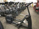 Precor EFX546 Elliptical Exercise Machine