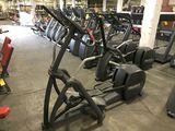 Precor EFX556 Elliptical Exercise Machine
