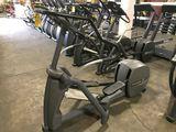 Precor EFX546i Elliptical Exercise Machine