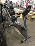 Trotter By Cybex 600R Exercise Bike