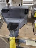 Microboards Technology PF-2 Disc Printer