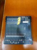 Yahama Mixing Board