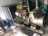 Kohler Diesel Generator