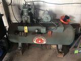 Gardner-Denver Compressor