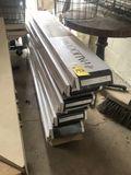 Palio-Core Flooring