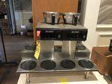 Bunn 6-Pot Coffee Maker