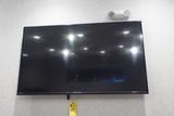 LG Ulta HD Wall Mounted TV