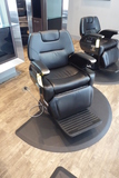 2015 Takara Belmont Electric Barber Chair