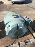 Reliance Electric 300-HP Motor