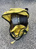 Salalift DBI/Sala 350 lbs Capacity Winch