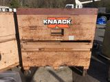 Knaack Gang Box