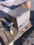 Bernard Water Cooler Unit