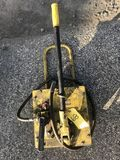 Enerpac P-462 Hydraulic Hand Pump