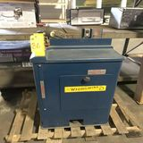 Whirlwind Automatic Upper Cut Saw
