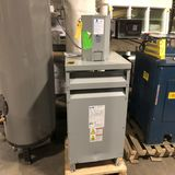 Eaton Dry Type Distribution 3-Phase Transformer