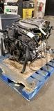 Nissan VQ35DE, 3498cc 3.5 Liter V6 Engine