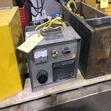 GSR Fuseal Power Unit