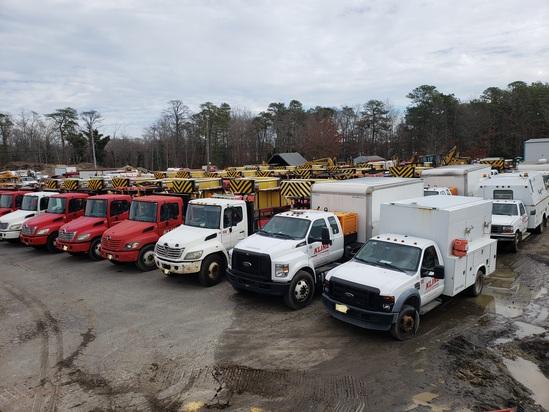 Kline Construction - Williamstown