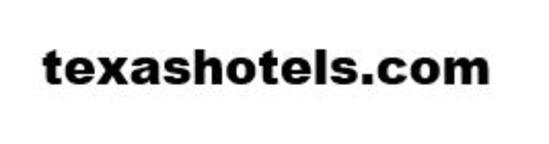 texashotels.com