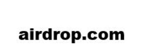 airdrop.com