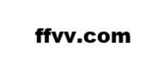 ffvv.com