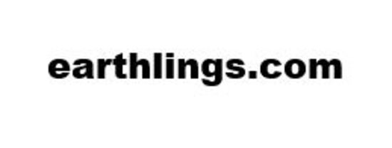 earthlings.com