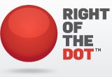 RightOfTheDot, LLC