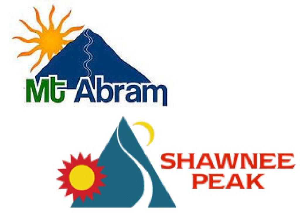 Mt. Abram/Shawnee Peak Winter Package a $325 Value